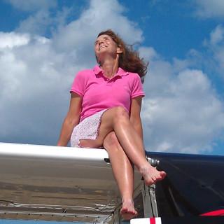 Jennifer Huldin, MD