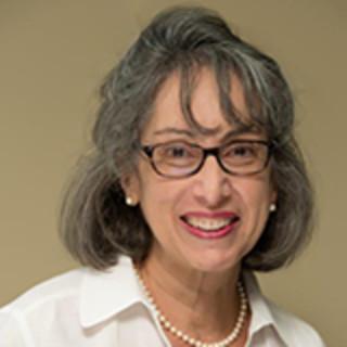 Vivienne Hayne, MD