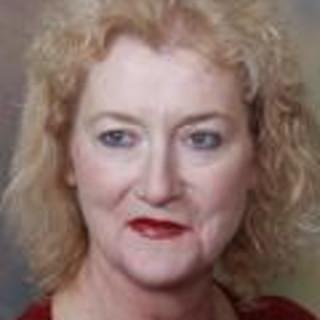 Patricia Prince, MD