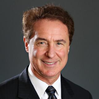 Ronald Glousman, MD