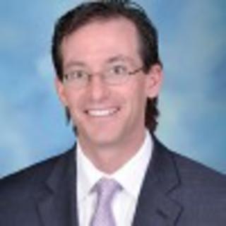 Marc Winnick, MD