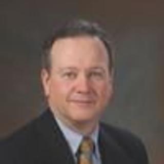 William Boulware, MD