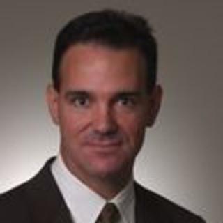 Thomas Lavin, MD