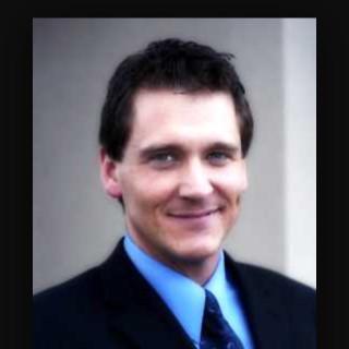 Demetrius Patton, MD