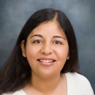 Shahina Hakim, MD