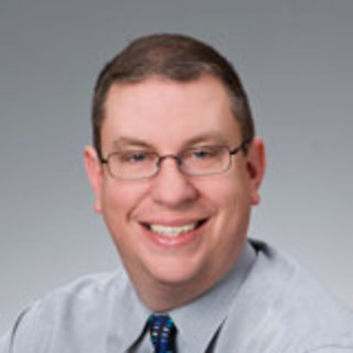 Eric Knabel, DO