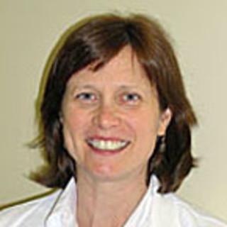 Jane Golden, MD