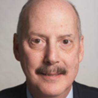 Peter Som, MD