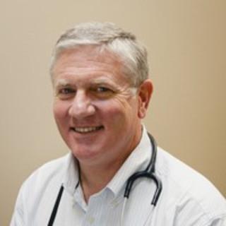 David Kunz, MD