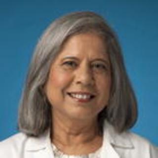 Indira Bollampally, MD