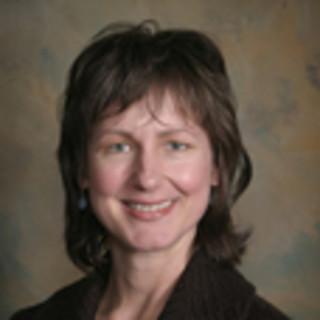 Nancy Binford, MD