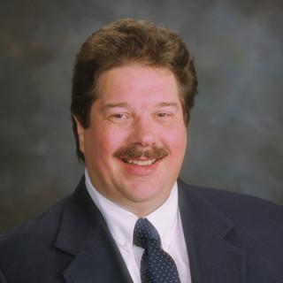 Timothy Pirnat, MD