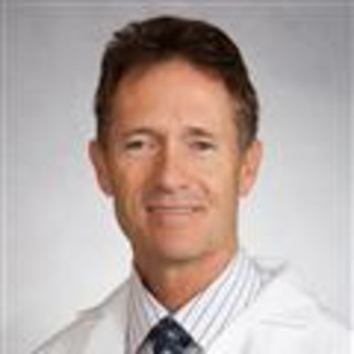 Richard Clark, MD