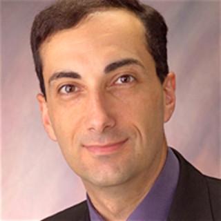 Gerald Khachi, MD