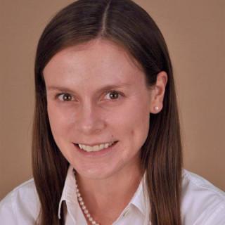 Jenny Stitt, MD