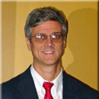 James Akin Jr., MD
