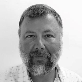 Douglas Nilson, MD