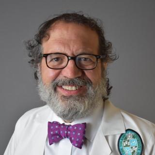 Demetrius Maraganore, MD