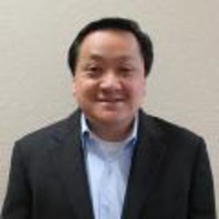 Quang Le, DO