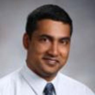 Pramod Mallipaddi, MD