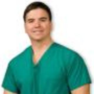 William Monacci, MD