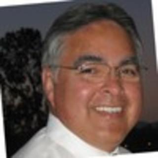 Henry Martin-Del-Campo, MD