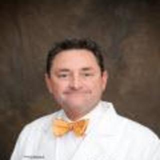Louis Minsky, MD