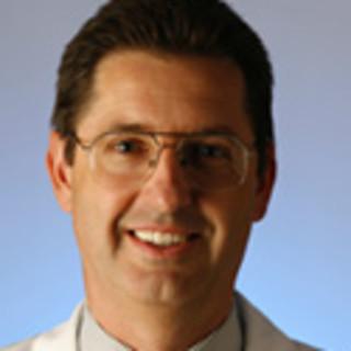 Julian Krawczyk, MD