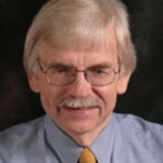 Edward Hirl, MD