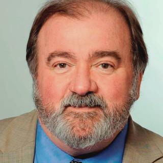 Paul Pepe, MD