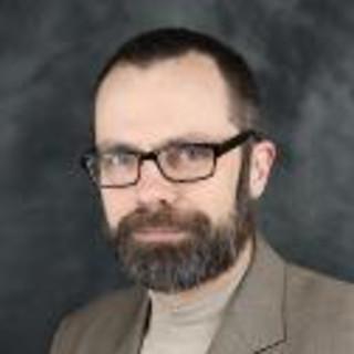 Matthew Woody, MD