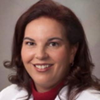 Lourdes Pelaez-Echevarria, DO