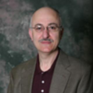Paul Babikian, MD