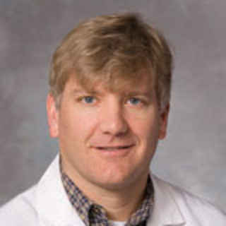 Michael Reeder, MD