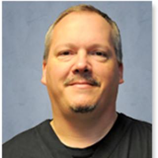 Patrick Geml, PA