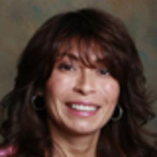 Julie Sanchez, MD