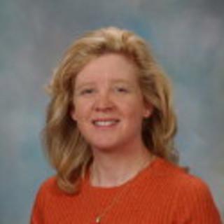 Michelle McDonough, MD
