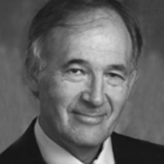 John Schmidt III, MD