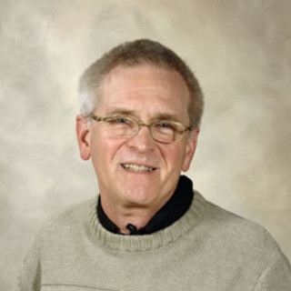 Paul Kubic, MD