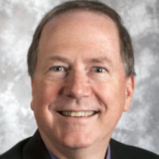 Thomas Enlow, MD