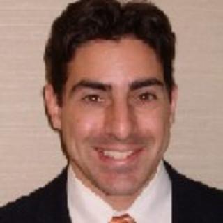 Adam Didio, MD