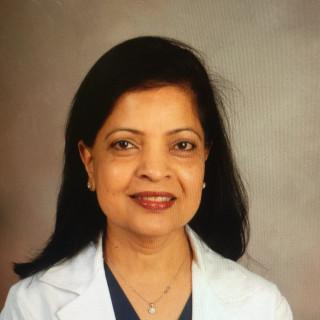 Sreelatha Panthayi, MD