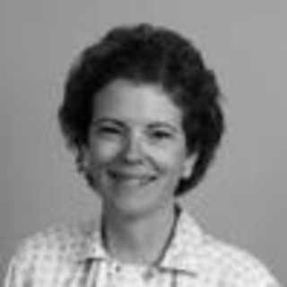 Frances Deppe, MD