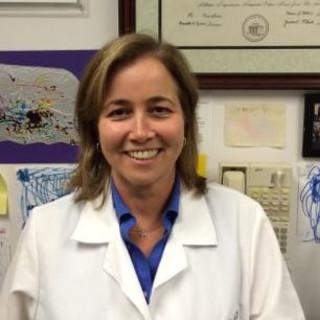 Cynthia Self, MD