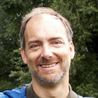 Robert White, MD
