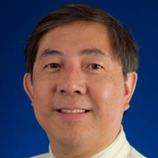 Leonard Chen, MD