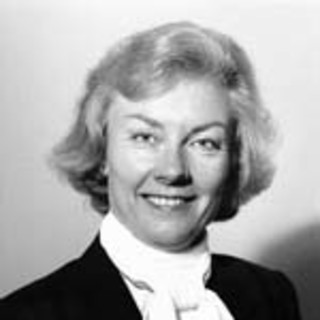 Diane Babcock, MD