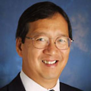 Michael Lau, MD