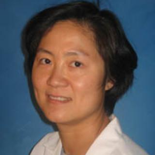 Toni Lum, MD