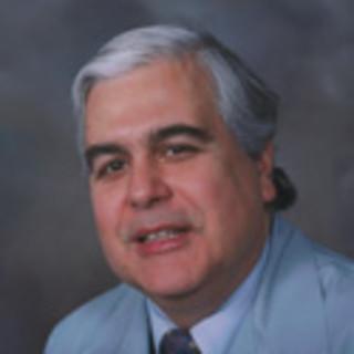 Joao Ubatuba, MD